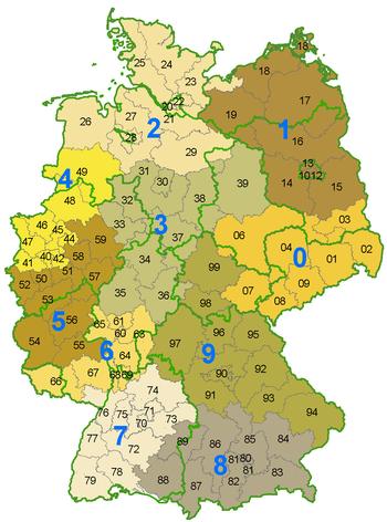 Герб германии флаг германии